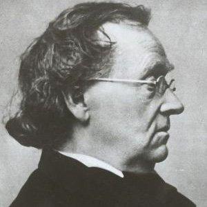Eduard Morike
