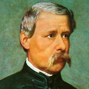 Janos Arany