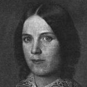 Maria White Lowell
