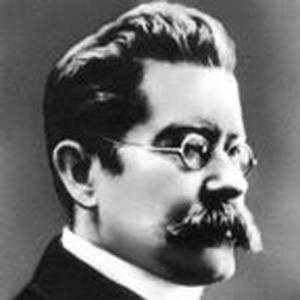 Rudolfs Blaumanis