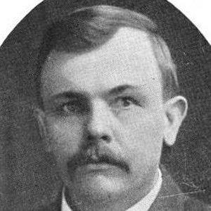 James Larkin Pearson