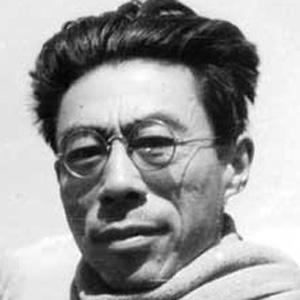 Wen Yiduo