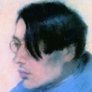 Lorinc Szabo
