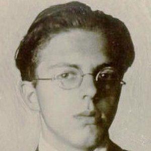 Srecko Kosovel