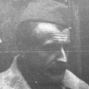 Skender Kulenovic