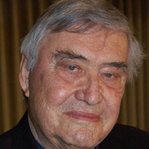 Peter Hartling