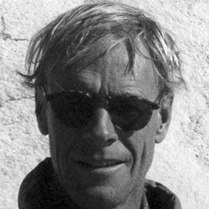 Stephen Ratcliffe