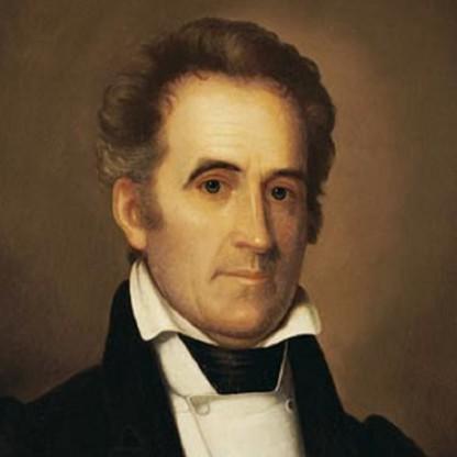 Born in 1780