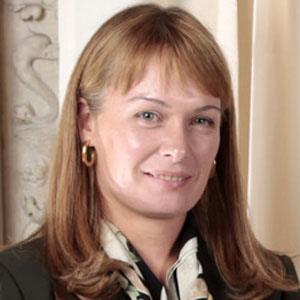 Sandra Roelofs