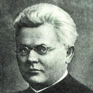 Juozas Tumas-Vaizgantas