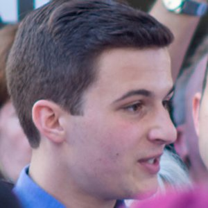 Cameron Kasky