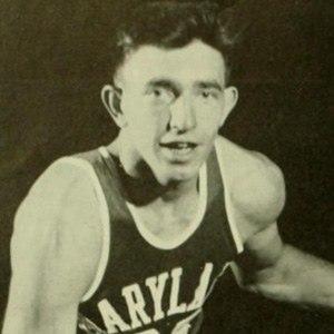 Gene Shue