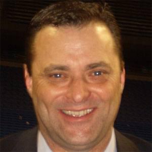 Billy Gillispie