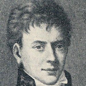 Anders Sandoe Orsted