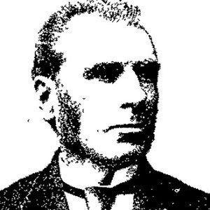 Hugh Gourley