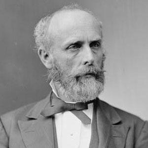 Henry S. Neal