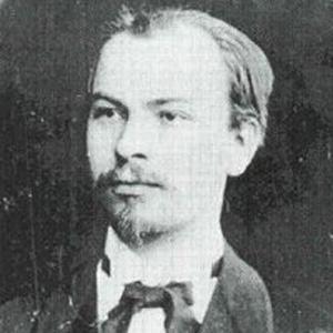 Friedrich Martens