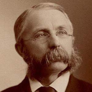 Edmund James Flynn