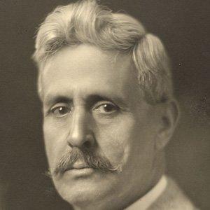 Octaviano Ambrosio Larrazolo