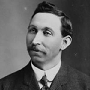 Patrick Joseph Sullivan