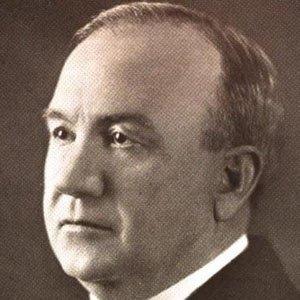 Thomas Kilby
