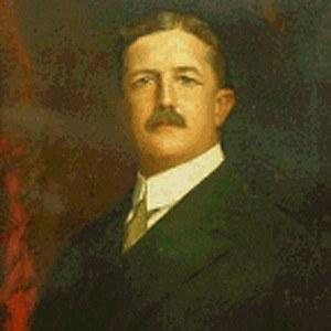 Simeon S. Pennewill