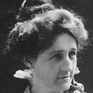 Miriam A. Ferguson