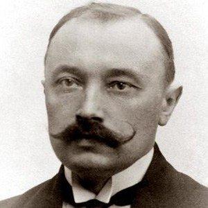 Mykolas Slezevicius