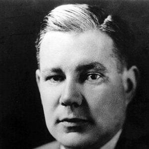 Bronson M. Cutting