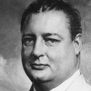 Julius Albert Krug