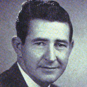Edwin Keith Thomson