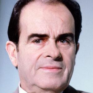 Georges Marchais