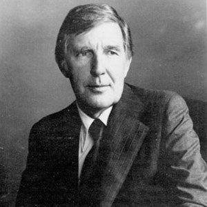 Morris K. Udall