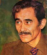 Jose Ignacio Rucci