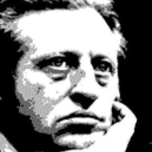 Zelmar Michelini