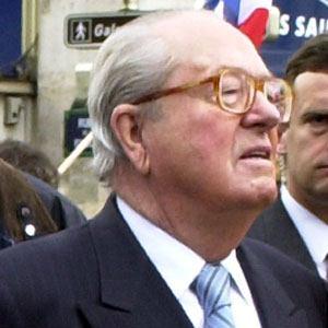 Jean-Marie Lepen