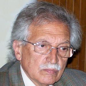 Mariano Arana