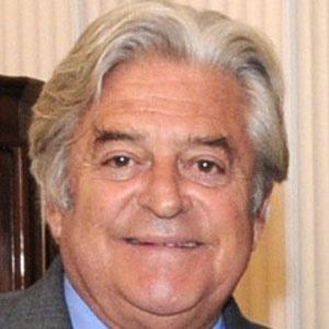 Luis Alberto Lacalle