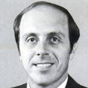 Kent Hance