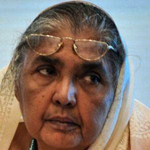 Matia Chowdhury