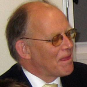 Adam Ingram