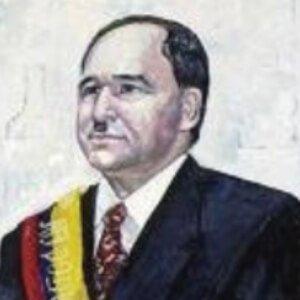 Abdala Bucaram Ortiz