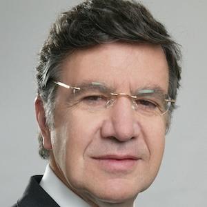 Jaoquin Lavin
