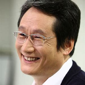 Moon Sung-keun