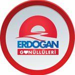 Erdogan Gonulluleri