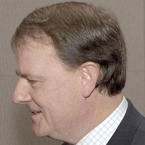 Peter Costello