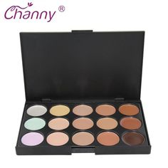 Cheam Channy