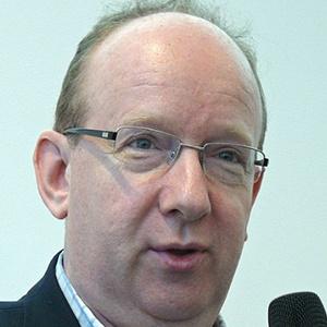 Daniel Finkelstein