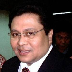Jinggoy Estrada