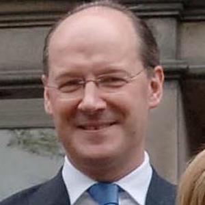 John Swinney